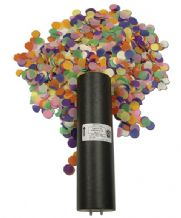 Le Maitre Confetti Cartridges (each)